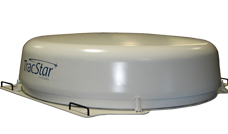TracStar iMVS450M